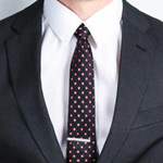 7 Things Guys Should Know About Wearing Ties