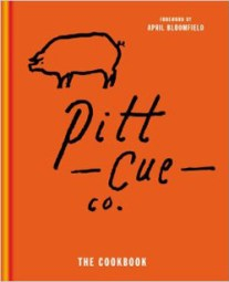 best cookbooks for men grilling pitt cue co