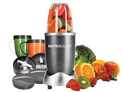 nutribullet blenders for guys