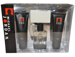 jordan gift set cologne