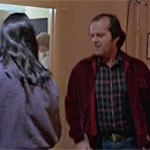 Video: Nicholson's <i>The Shining</i> Prep Is Super Creepy