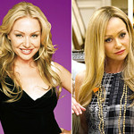 29 Startling Celebrity Transformations [Photo Gallery]