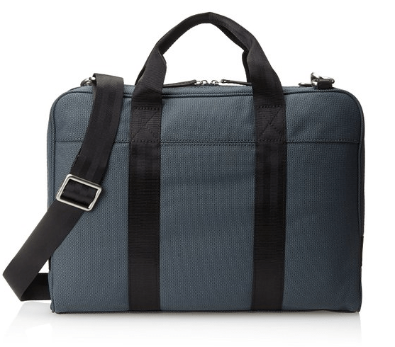fossil mercer workbrief best mens laptop bags