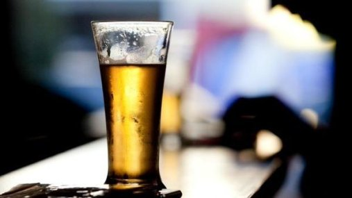 Binge Drinking and Hangovers Cost Companies Billions Per Year [Study]