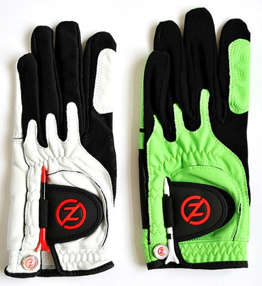 zero friction gloves copy