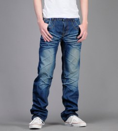 mens jeans styles