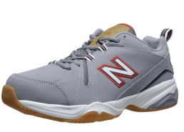new balance cross trainer best for men