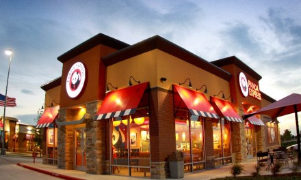 7 Interesting Things People Who Scarf Down Panda Express Food Should Know