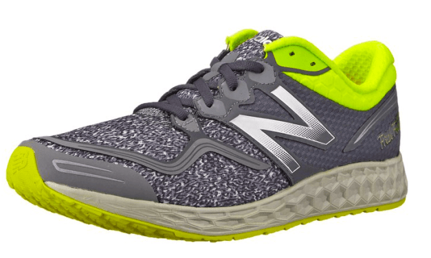 14 Awesome Pairs Of Running Shoes For Men