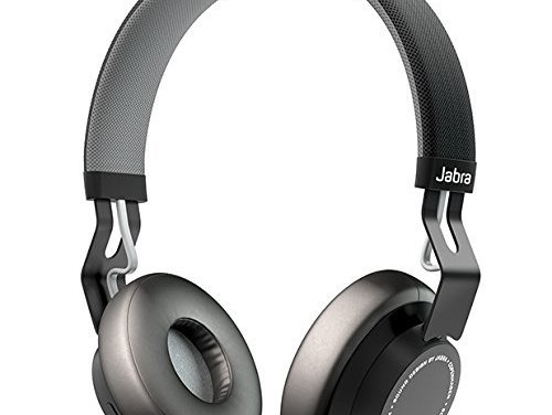 8 Cool Pairs Of Headphones Less Than $200