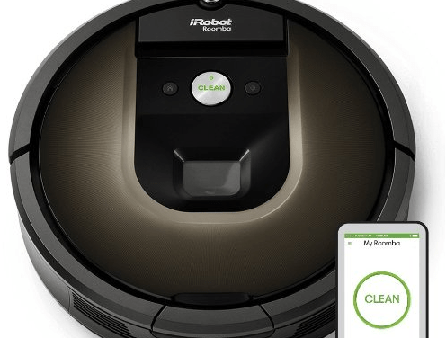 Best Cleaning Gadgets On Earth