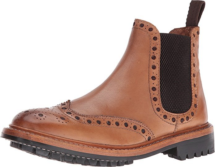 best boots for men lotus