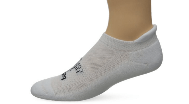 best mens socks balega
