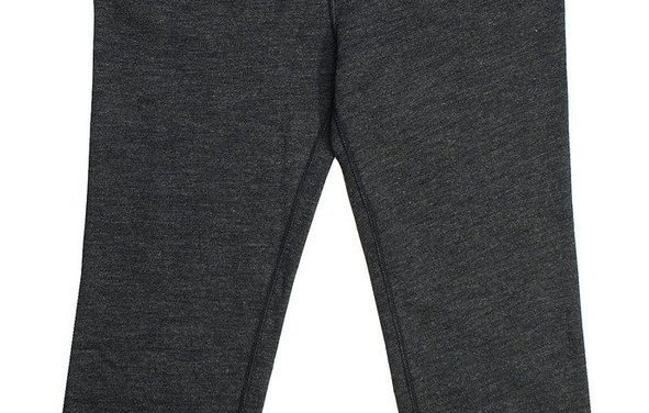 Best Sweatpants For Winter