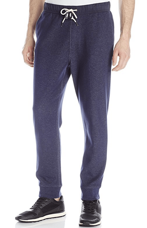 sweatpants for men