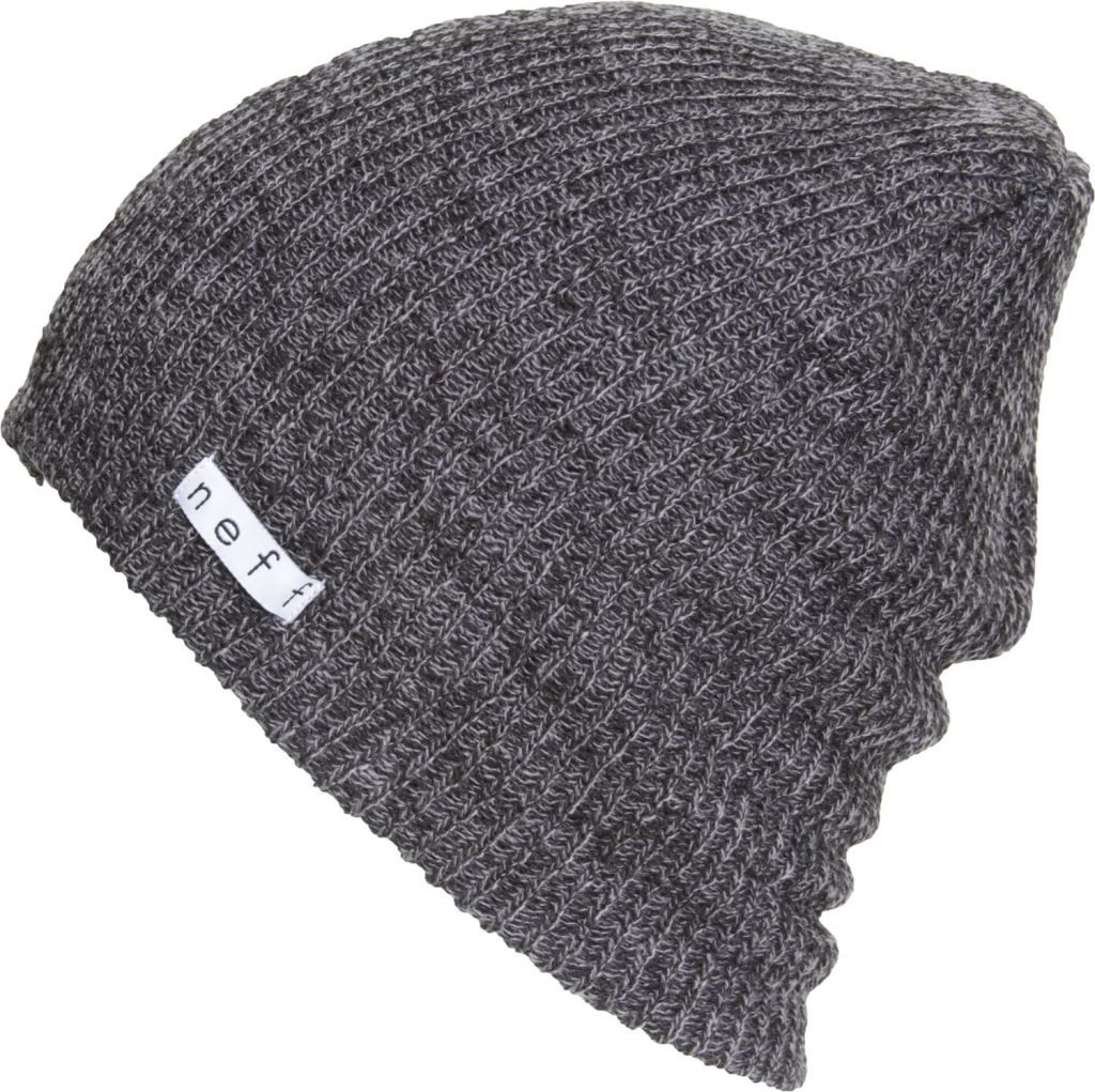 best mens hats winer neff beanie