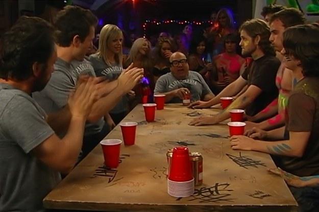 fun 3 player drinking games