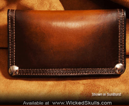 badass wallets for men
