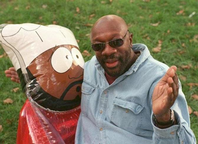 isaac-hayes-chef-south-park