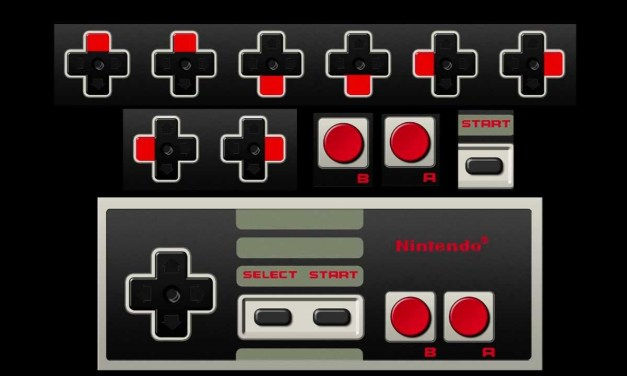 Old School NES Game Facts You Never Knew