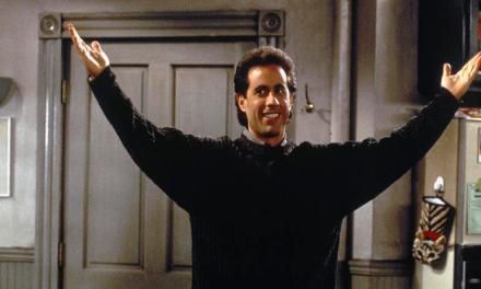 10 Amazing Jerry Seinfeld Quotes That Are Bursting With Wisdom