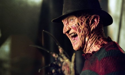 10 Cool Facts About 1984's Nightmare on Elm Street
