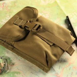 C1700 Field Belt Pouch