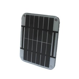 voltaic 1 watt solar panel