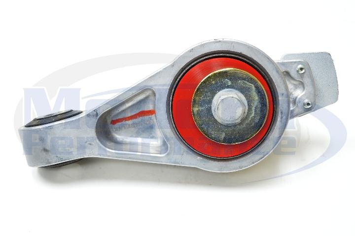 Prothane Engine Mount Inserts, 00-05 Neon / 01-10 PT Cruiser, Engine
