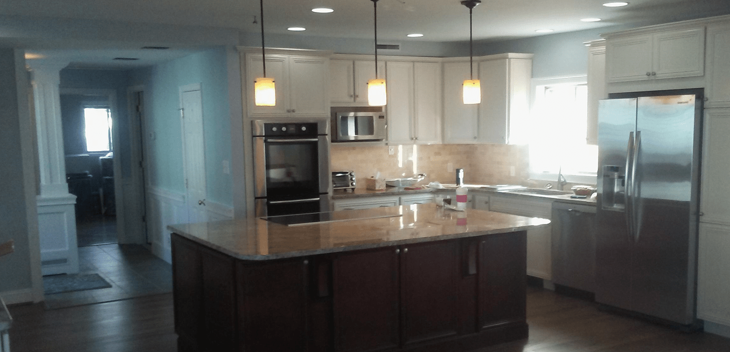 remodeling gallery kitchen remodeling baltimore Modern Remodeling Maryland custom kitchen remodel