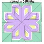 Sprung-Full5x5
