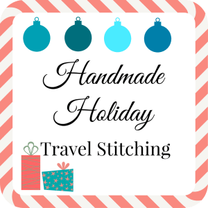 handmade-holiday stitched