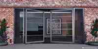 Custom Glass Doors, Glass Front Doors, Pivoting Glass Doors