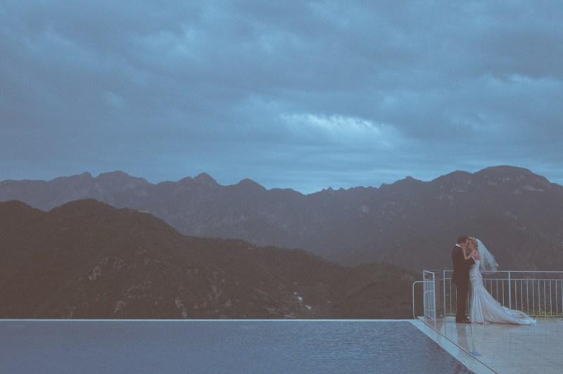 hotelcarusoweddingphotographer-304