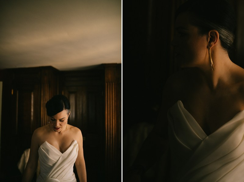 london wedding photographer_1033
