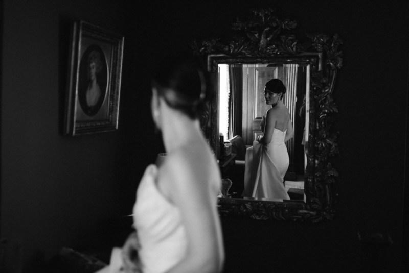 london wedding photographer_1036