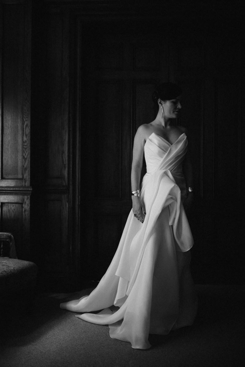 london wedding photographer_1039