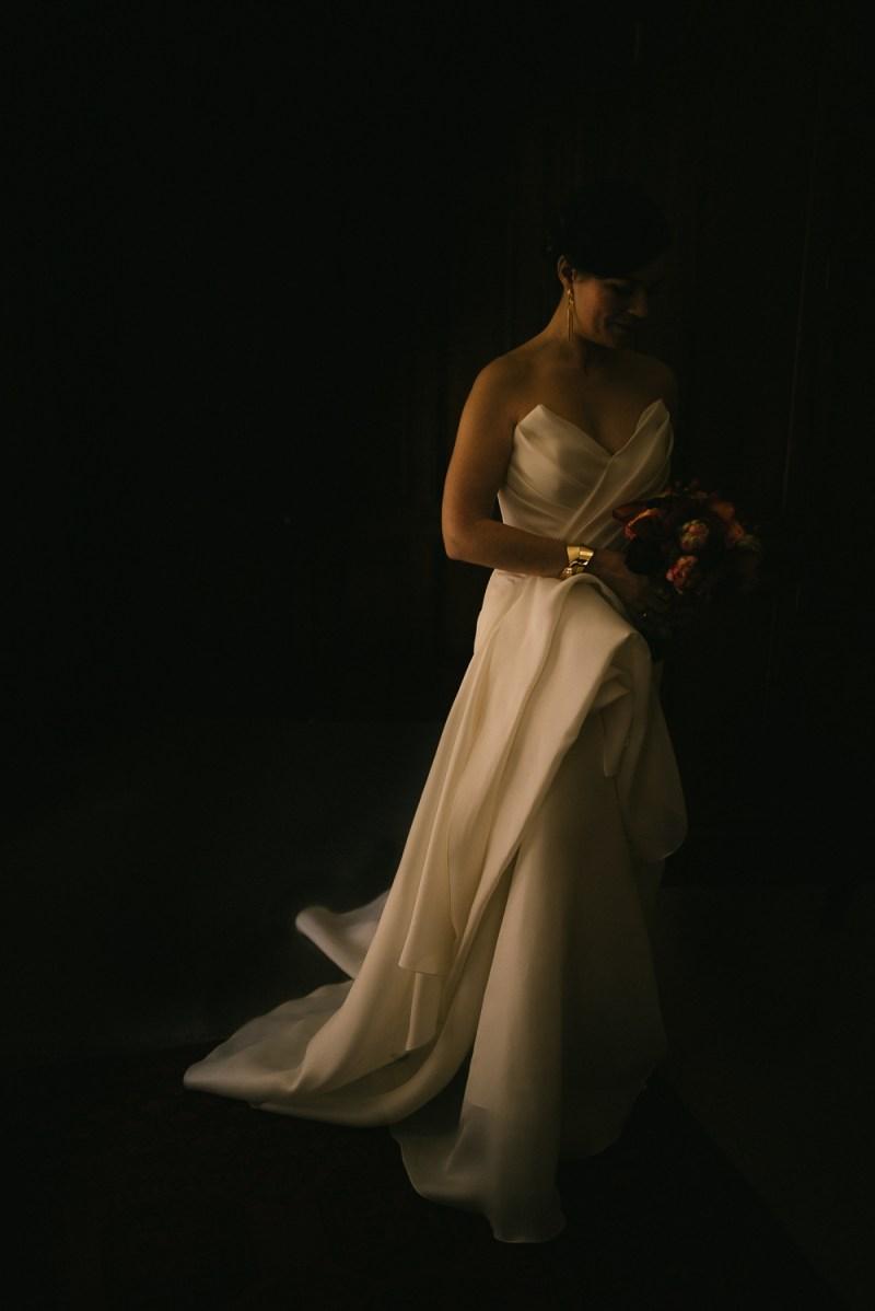 london wedding photographer_1040