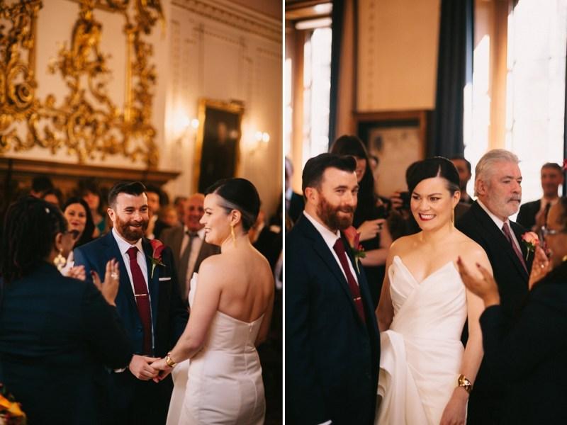 london wedding photographer_1071
