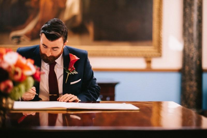 london wedding photographer_1074