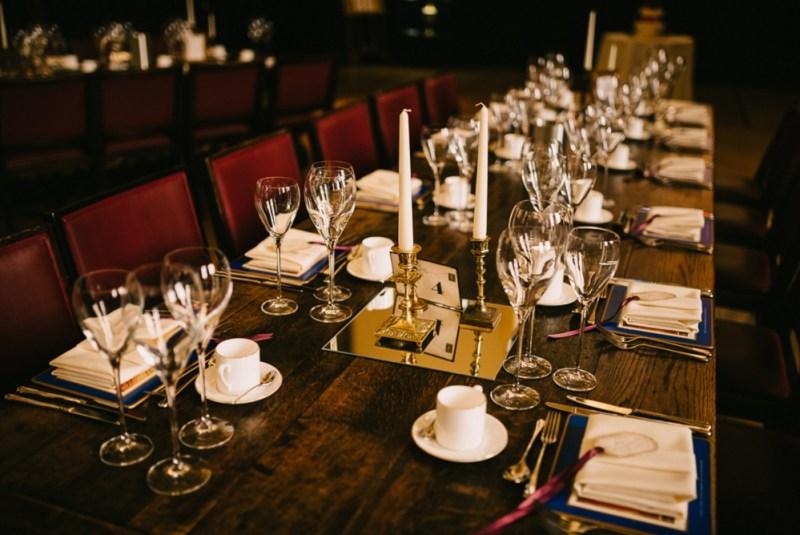 london wedding photographer_1128