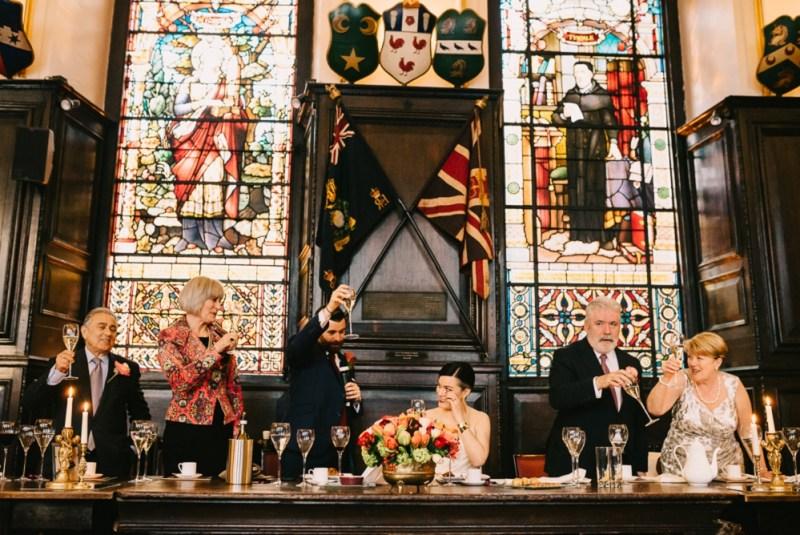 london wedding photographer_1142