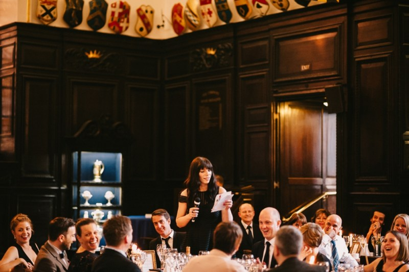london wedding photographer_1147