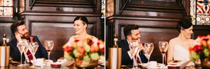 london wedding photographer_1152