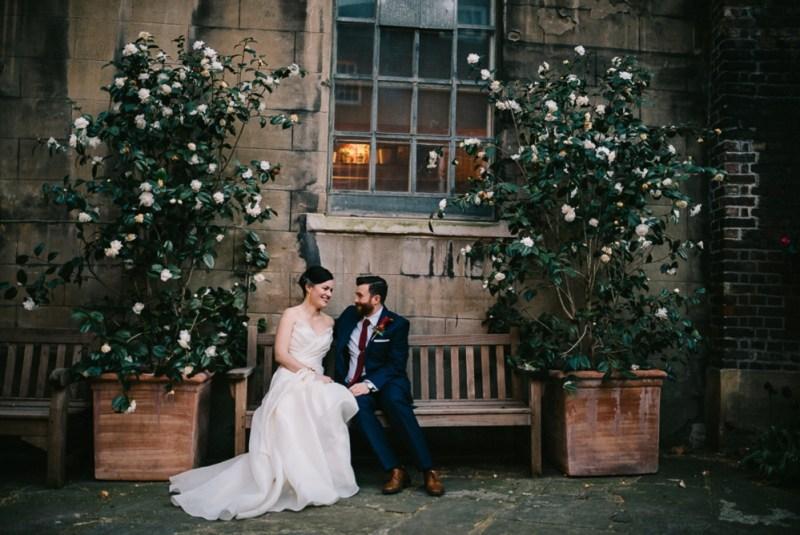 london wedding photographer_1162