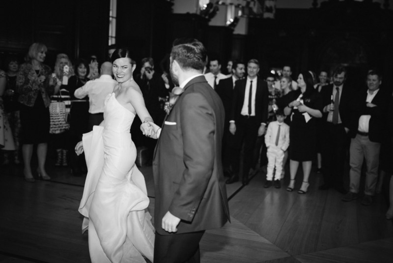 london wedding photographer_1169