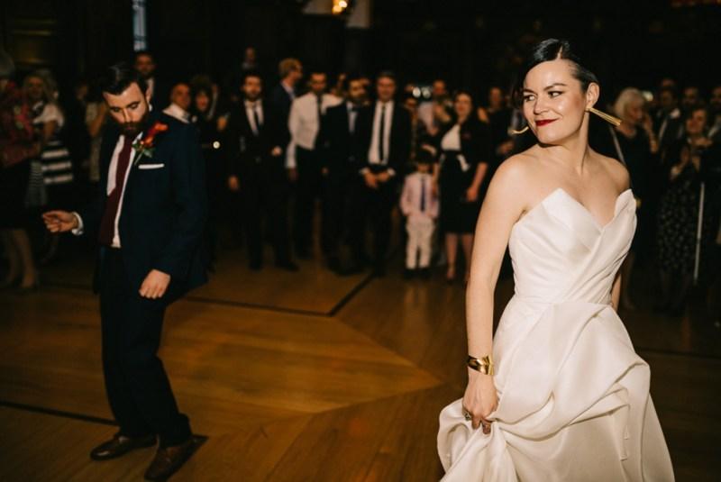 london wedding photographer_1171