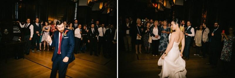 london wedding photographer_1172