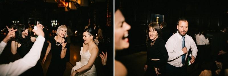 london wedding photographer_1173