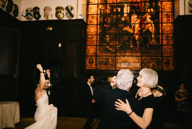 london wedding photographer_1174